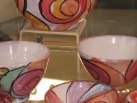 floribunda bowls